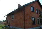 Dom na sprzedaż, Marzenin, 180 m²