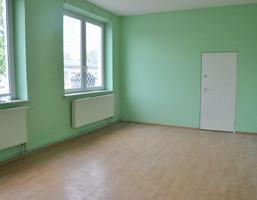 Lokal użytkowy do wynajęcia, Zduńska Wola, 40 m²