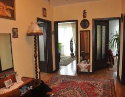 Dom na sprzedaż, Rossoszyca, 242 m²
