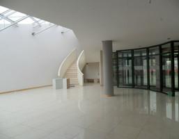 Lokal użytkowy do wynajęcia, Zduńska Wola, 70 m²