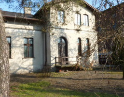 Dom na sprzedaż, Warta, 120 m²