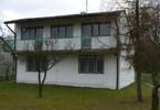 Dom na sprzedaż, Restarzew Środkowy, 120 m²