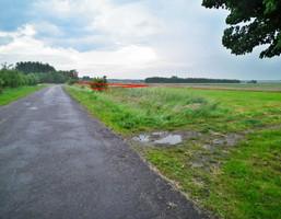 Działka na sprzedaż, Pyszków, 3000 m²
