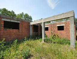 Dom na sprzedaż, Poniatów, 431 m²