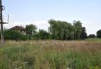 Działka na sprzedaż, Grabowiec, 13300 m²