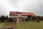 Dom na sprzedaż, Nowa Ruda, 220 m²