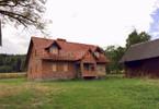 Dom na sprzedaż, Polanica-Zdrój, 163 m²