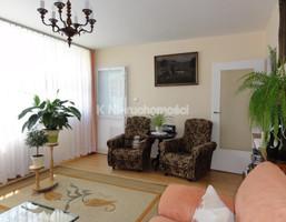 Mieszkanie na sprzedaż, Szczytna os. Słoneczne, 73 m²