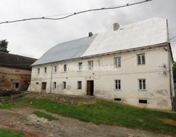 Mieszkanie na sprzedaż, Jaszkowa Dolna, 136 m²