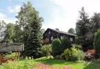 Dom na sprzedaż, Polanica-Zdrój, 160 m²
