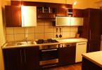 Pensjonat na sprzedaż, Grzybowo, 480 m²