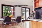 Dom na sprzedaż, Nowy Sącz, 280 m²
