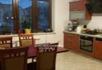 Dom na sprzedaż, Nowy Sącz Wólki, 270 m²