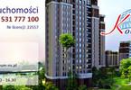 Działka na sprzedaż, Nowy Sącz, 29000 m²