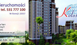 Działka na sprzedaż, Biczyce Dolne, 1000 m²
