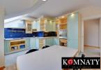 Mieszkanie na sprzedaż, Sopot Dolny, 134 m²