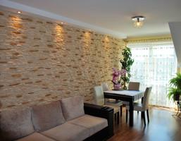 Mieszkanie na sprzedaż, Ciechanów, 58 m²