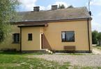 Dom na sprzedaż, Opinogóra Górna, 120 m²