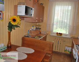Mieszkanie na sprzedaż, Ciechanów, 71 m²