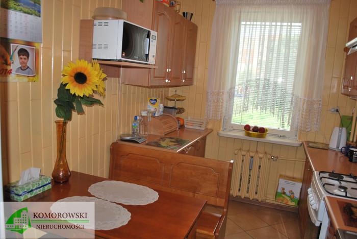 Mieszkanie na sprzedaż, Ciechanów, 71 m² | Morizon.pl | 6214