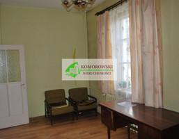 Mieszkanie na sprzedaż, Ciechanów Okrzei Stefana, 53 m²