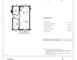 Mieszkanie na sprzedaż, Ciechanów, 46 m²