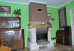 Dom na sprzedaż, Ciechanów, 450 m²
