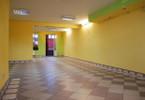 Lokal handlowy na sprzedaż, Mława 18 Stycznia, 65 m²