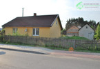 Mieszkanie na sprzedaż, Luberadz, 90 m²