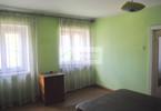 Mieszkanie na sprzedaż, Ciechanowski (pow.), 72 m²