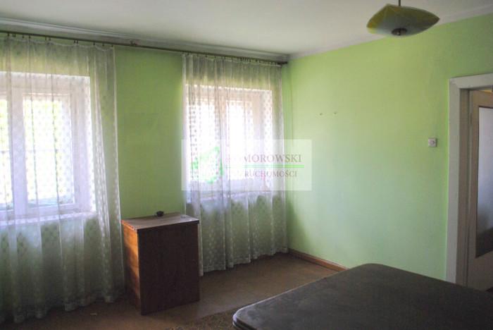 Mieszkanie na sprzedaż, Ciechanowski (pow.), 72 m² | Morizon.pl | 7243