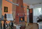 Dom na sprzedaż, Glinojeck, 50 m²