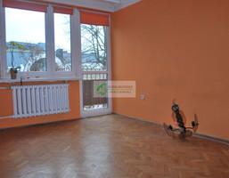 Mieszkanie na sprzedaż, Ciechanów Spółdzielcza, 38 m²