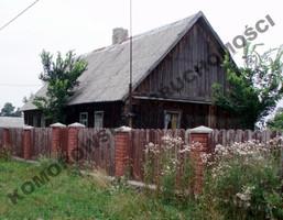 Dom na sprzedaż, Krasne, 95 m²