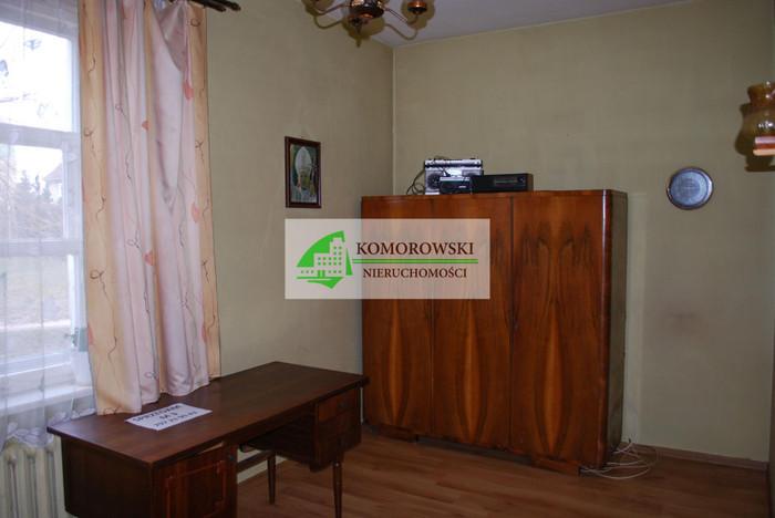 Mieszkanie na sprzedaż, Ciechanów Okrzei Stefana, 53 m² | Morizon.pl | 9157