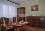Mieszkanie na sprzedaż, Ciechanów Batalionów Chłopskich, 62 m²