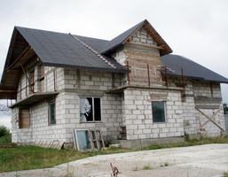 Dom na sprzedaż, Nowa Wieś, 167 m²
