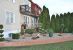 Mieszkanie na sprzedaż, Ciechanów, 70 m²