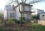 Dom na sprzedaż, Ciechanów, 180 m²