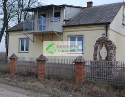 Działka na sprzedaż, Krasne-Elżbiecin, 32119 m²