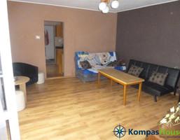 Mieszkanie na sprzedaż, Gąski, 105 m²