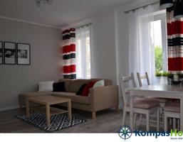 Mieszkanie na sprzedaż, Koszalin Podgórna, 50 m²