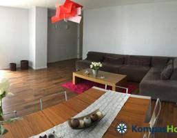 Mieszkanie na sprzedaż, Koszalin Rokosowo, 85 m²