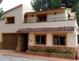Dom na sprzedaż, Hiszpania Walencja Alicante, 160 m²