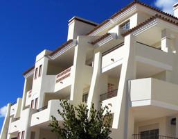 Mieszkanie na sprzedaż, Hiszpania Walencja Alicante, 86 m²