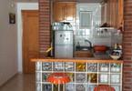 Mieszkanie na sprzedaż, Hiszpania Walencja Alicante, 61 m²