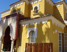 Dom na sprzedaż, Hiszpania Walencja Alicante, 225 m²