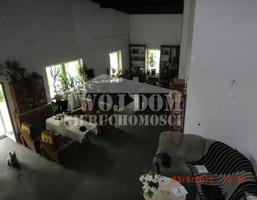 Dom na sprzedaż, Osieczek, 350 m²