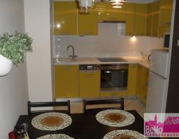Mieszkanie do wynajęcia, Włocławek Śródmieście, 47 m²