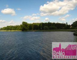 Działka na sprzedaż, Wincentowo, 30000 m²